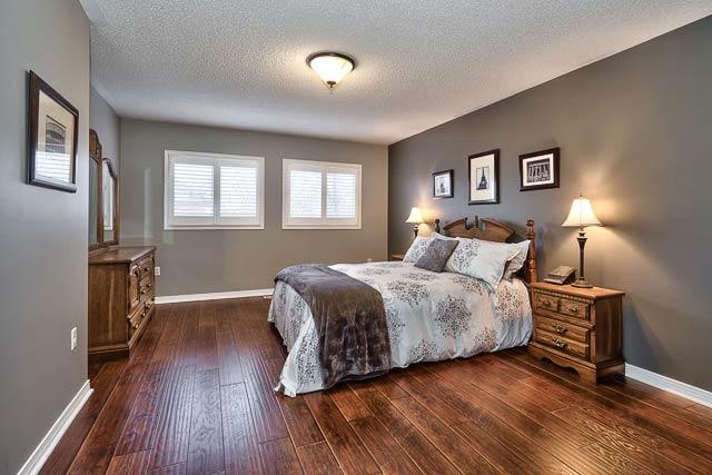 4104 montrose crescent burlington four bedroom home for sale in