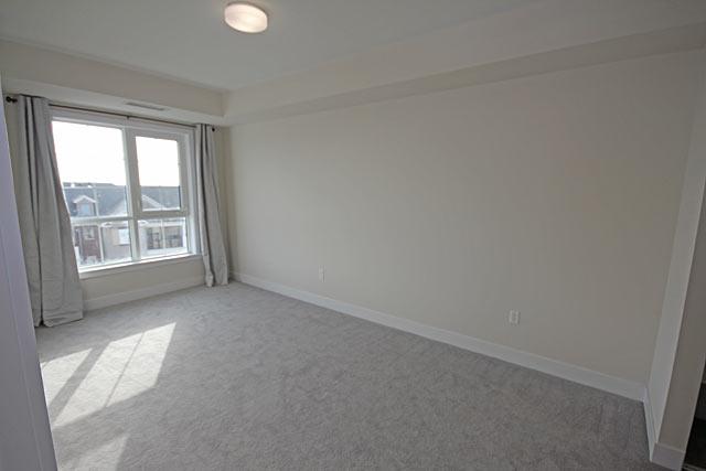 434 216 Oak Park Boulevard Oakville New Two Bedroom Condo For Lease